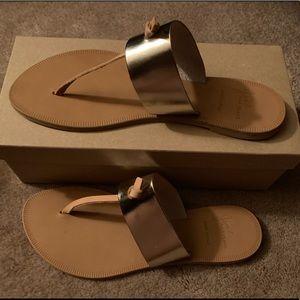 Joie - Sandals